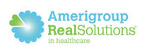 Amerigroup RealSolutions