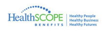 Health Scope Benefits - Healthy People - Healthy Business - Healthy Futures