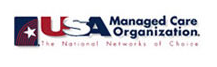USA Manages Core Organization - The National Networks of Choice