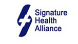 Signature Health Alliance
