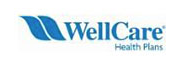 WellCare Health Plans