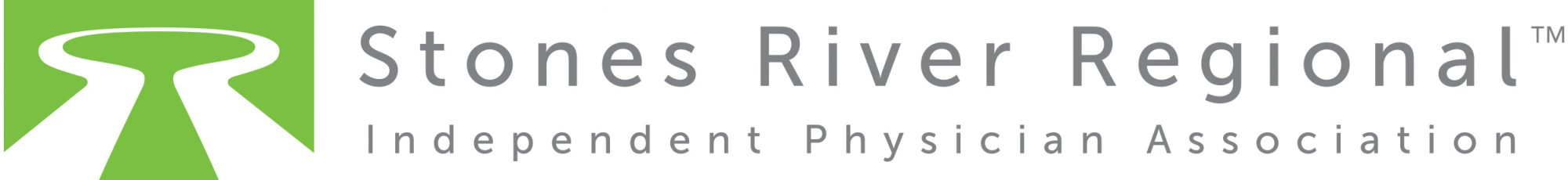 Stones River Regional Independant Physician Association