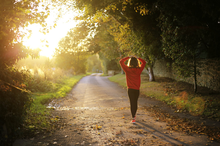 Women's Health and Fitness Month – 6 Tips for a Healthy Life