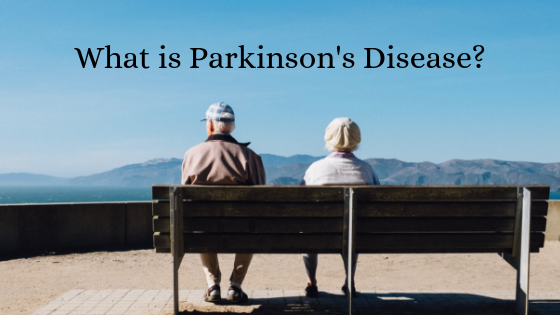 What Is Parkinson's Disease?